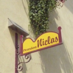 schild-pension-niclas